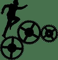 designing activation