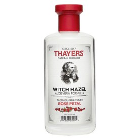 Thayer's Witch Hazel with Rose Petal