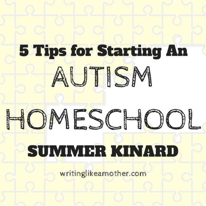 autism homeschool tips (1)