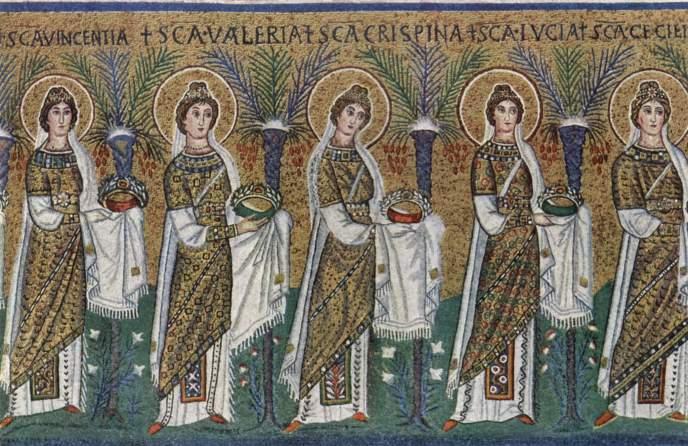 Meister_von_San_Apollinare_Nuovo_in_Ravenna_002