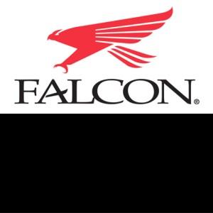 Falcon Rods