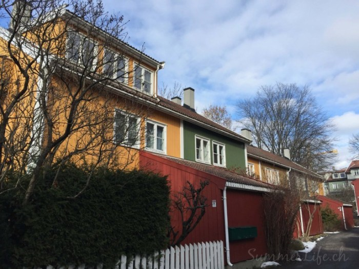 Roderlokka-Oslo