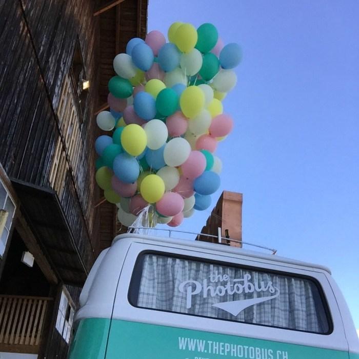 Photobus-mint-rear