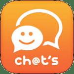 Chat's(チャッツ)