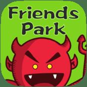 park(フレンズパーク!)