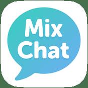 MixChat