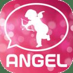 ANGELのアイコン画像