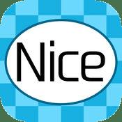 NiceTalkのアイコン画像