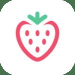 berryのアイコン画像