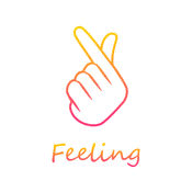 FeelinGは会えるアプリかサクラ満開か評価