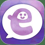 エモチャットは会えるアプリかサクラ満開か評価