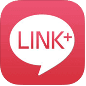 LINK+は会えるアプリかサクラ満開か評価