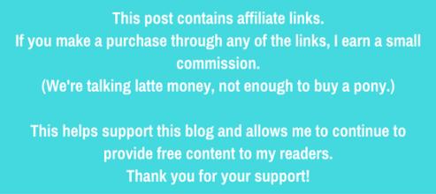 affiliate-disclosure