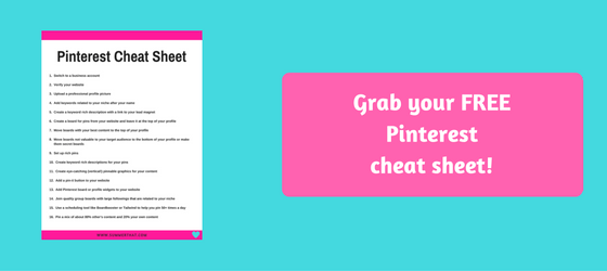 pinterest-cheat-sheet-button