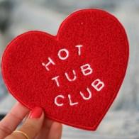summer-of-diane-denim-jacket-diy-patches-hot-tub-club-ban-do