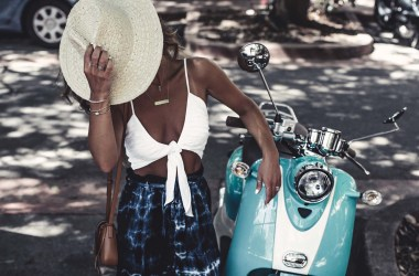 Summer of Diane Miami Blogger Boho Beach Style Gypsy 05