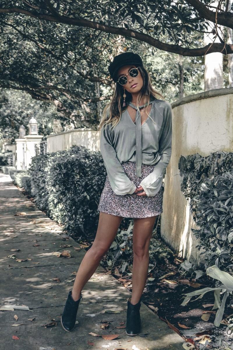 Summer of Diane Green Fall Styling Gypsy05