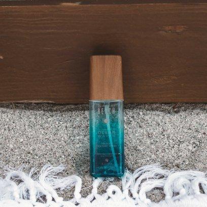 Summer of Diane Miami Style Blogger Best Beach Salt Hair Sprays_-8