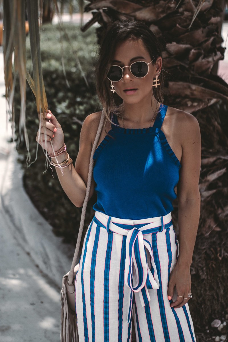 Summer of Diane Style Blogger - Milly - Shop Foray-14