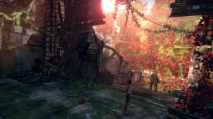 enslaved-odyssey-to-the-west42