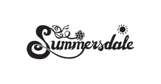 Image result for summersdale publishers