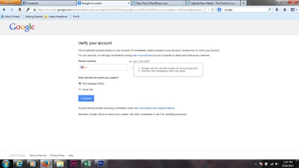 Google-screenshot2
