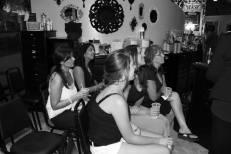 Dolce-Scottsdale-061
