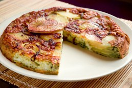spanish-tortilla2