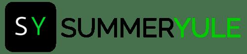 Summer Yule Nutrition