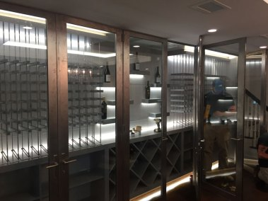 Summit-Wine-Cellars-Craftsmanship