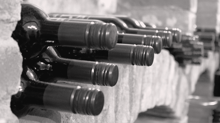 What Should You Consider When You're Building Out Your Wine Cellar?
