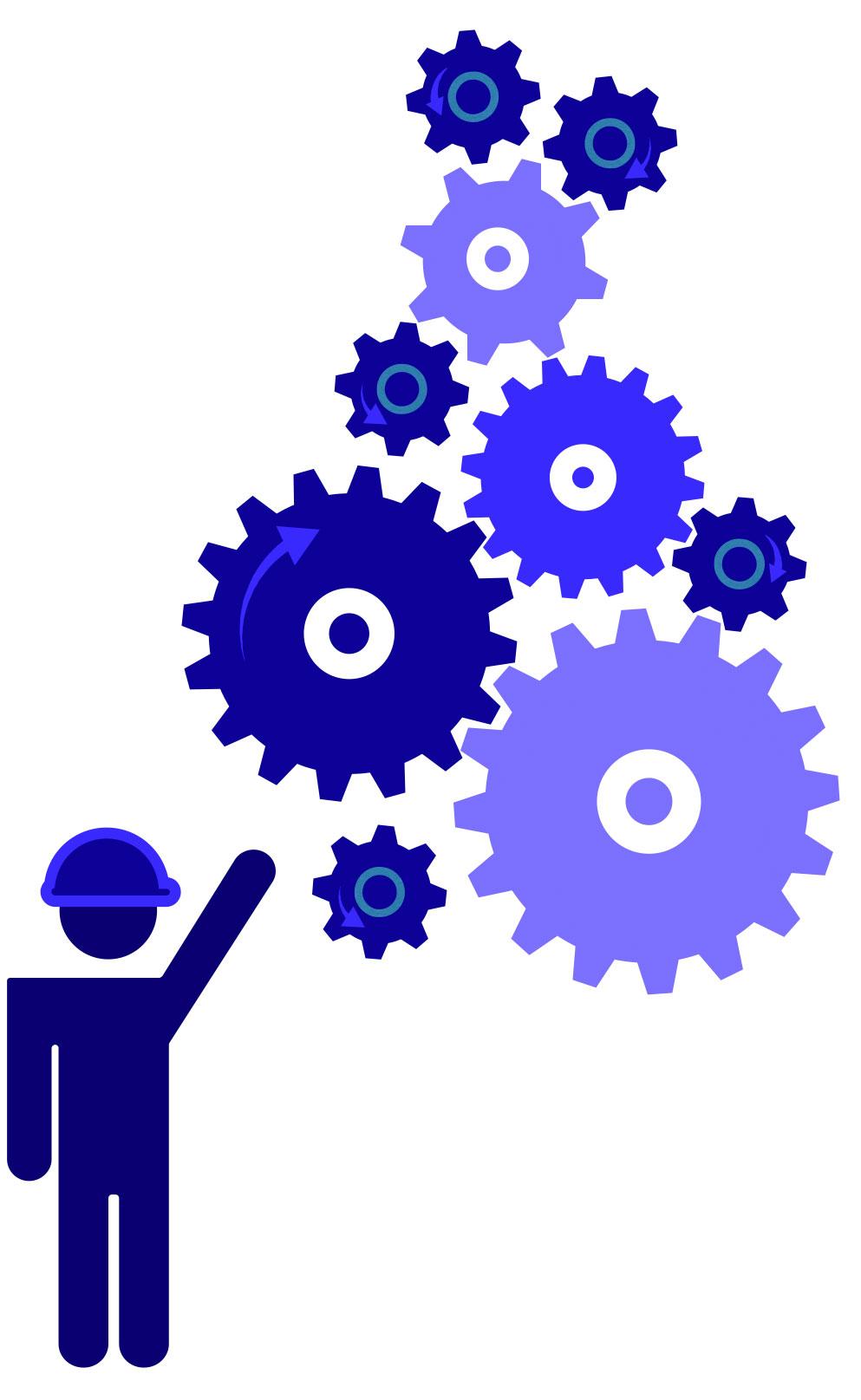 Provider exchange flexibility