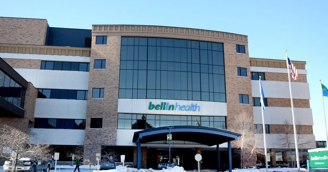Healthcare-Interoperability-Integration-Bellin-Health-Care-Systems