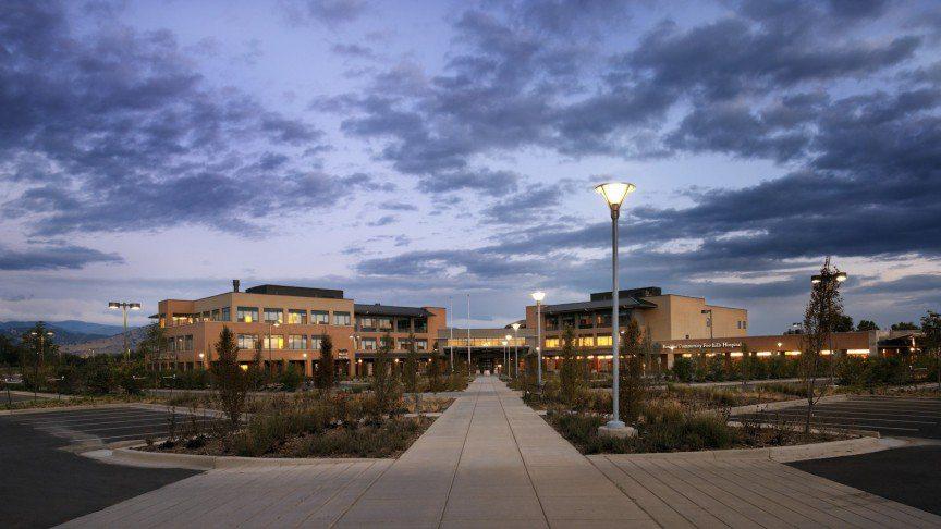 Healthcare-Interoperability-Integration-Boulder-Community-Hospital_