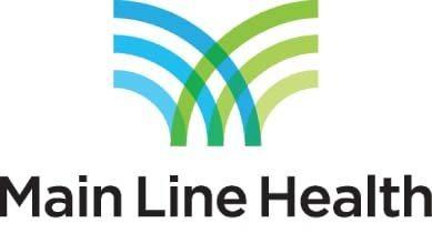 Mainline_Health_logo
