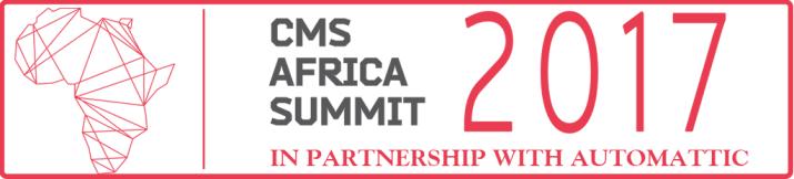 Résultats de recherche d'images pour «2017 CMS Africa Summit»