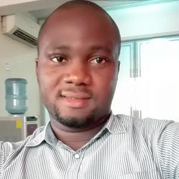 Michael Okpala