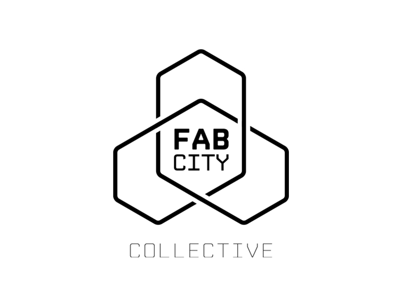 Fab City Collective
