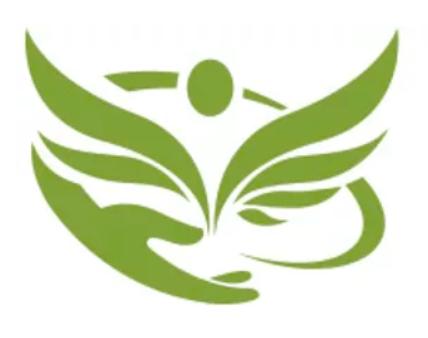 Provider Wellness Symposium Austin, TX