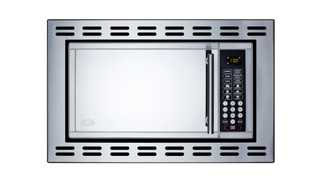 wall ovens microwaves by summit summit appliance