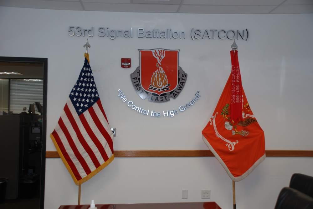 53rd battalion us army - 53rd-battalion-us-army