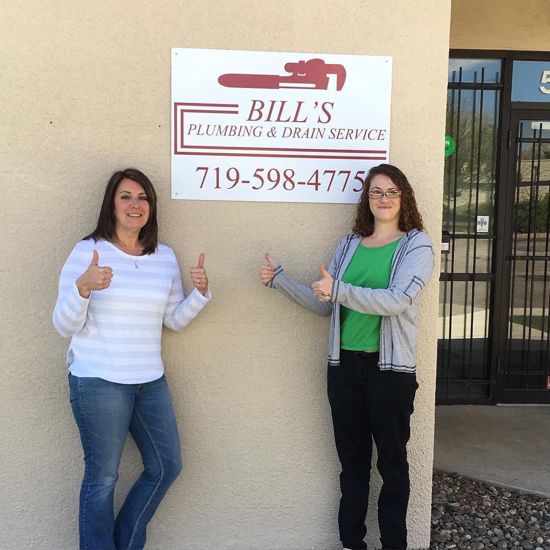 bills plumbing - bills-plumbing