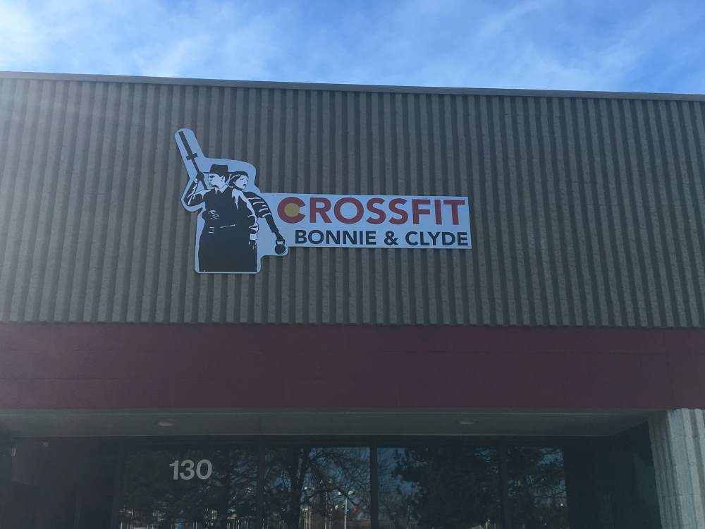 crossfit bonnie clyde - crossfit-bonnie-clyde