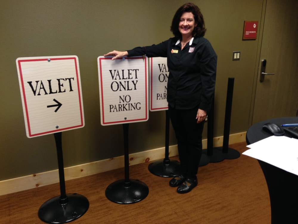 gw valet signs - gw-valet-signs