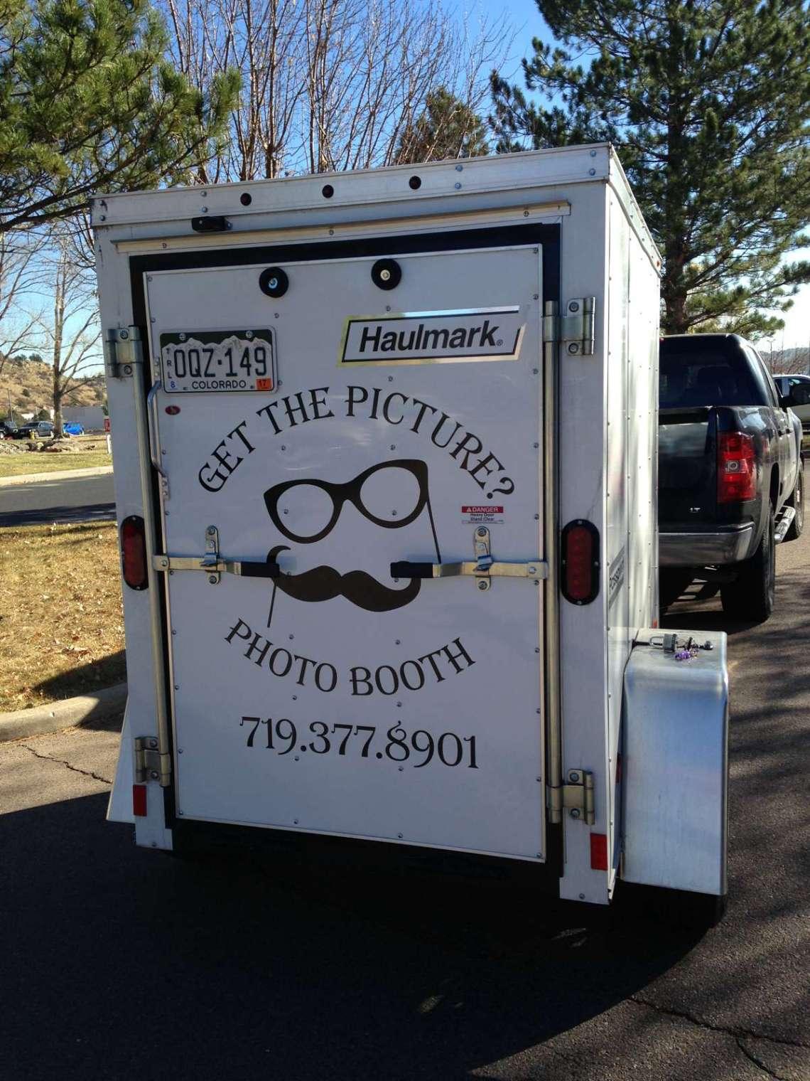 vehicle vinyl - vehicle-vinyl