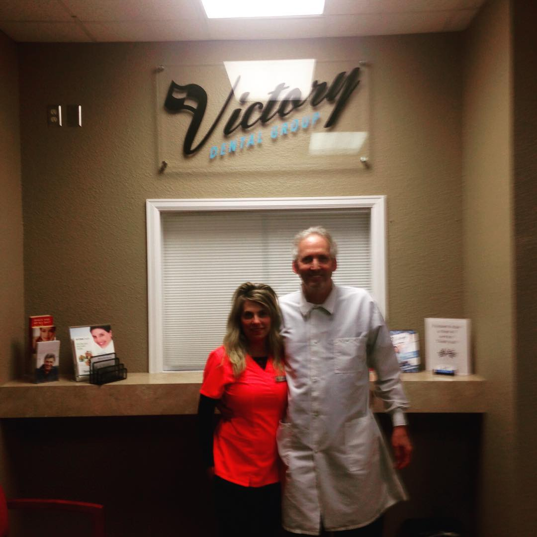 victory dental center - victory-dental-center