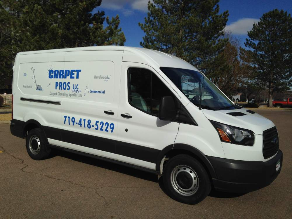 carpet pros veh graphics - carpet-pros-veh-graphics