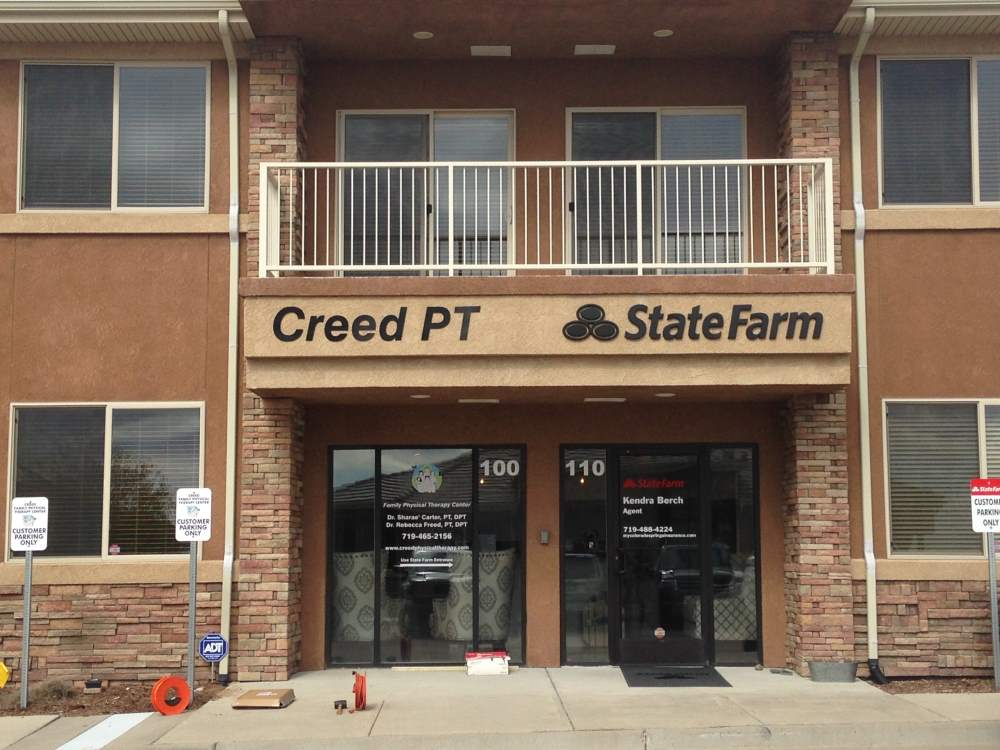 creed pt sign - creed-pt-sign