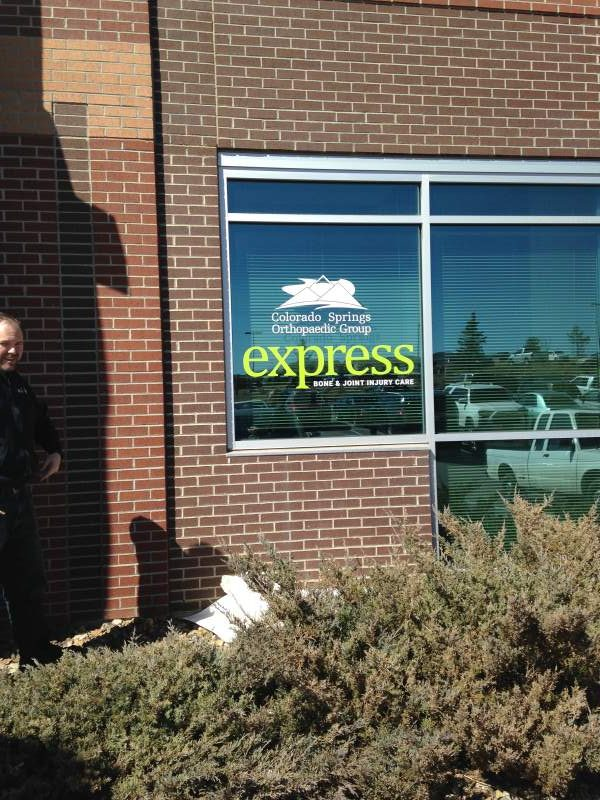 csog express window vinyl e1535043996949 - csog-express-window-vinyl
