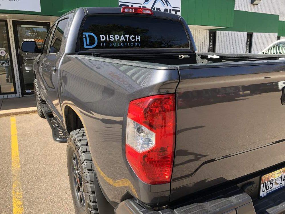 id dispatch veh graphics e1535043607131 - id-dispatch-veh-graphics